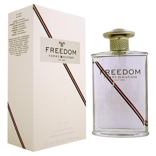 Freedom for Him edt vapo 100ml.