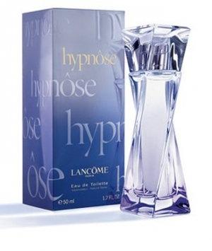 Hypnose edp vapo 50ml.