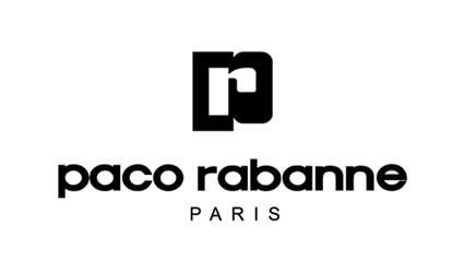 paco-rabanne-logo.jpg