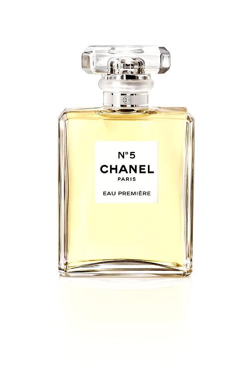 Chanel N°5 Eau Première edp vapo 100ml.