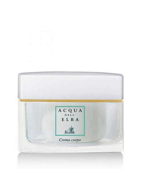 Essenza crema corpo idratante all'acido ialuronico  200ml