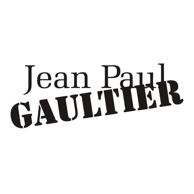 logo jean paul gaultier.jpg