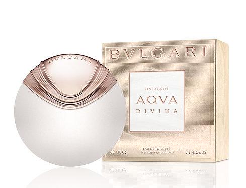 Aqua divina edt vapo 65ml.