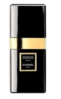 Coco noir edp vapo 35ml.