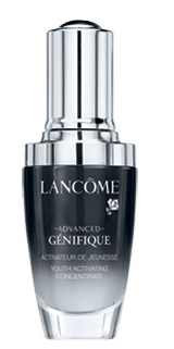 Advanced genefique 30ml.