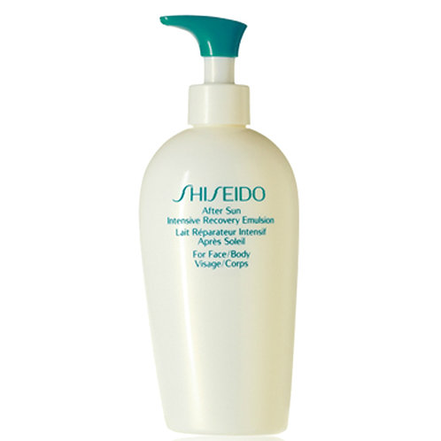 After sun intensive recovery emulsion 300ml