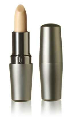 Protective lip conditionner 4ml.
