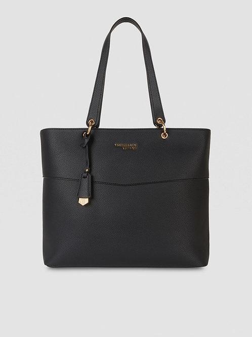 Shopping bag Charlotte large