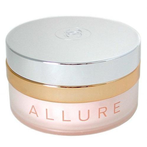 Allure body cream 200ml.