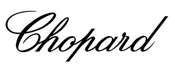 chopard-logo.jpg