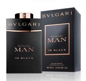 Man in black edp vapo 100ml.