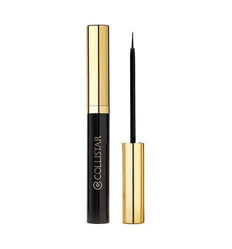 Eyeliner professionale nero 5ml