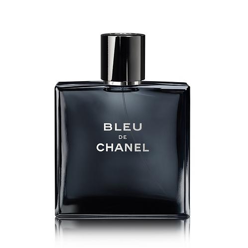 Bleu de Chanel edt vapo 50ml.