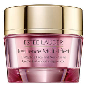 Resilience Lift multi-effect  pelli secche 50ml
