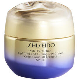 Vital perfection uplift and firming cream spf30 50ml