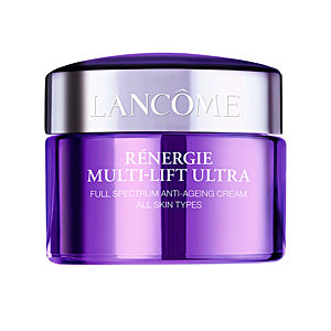 Renergie multi-lift Ultra spf 20 50ml.