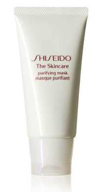 Purifying mask 75ml.