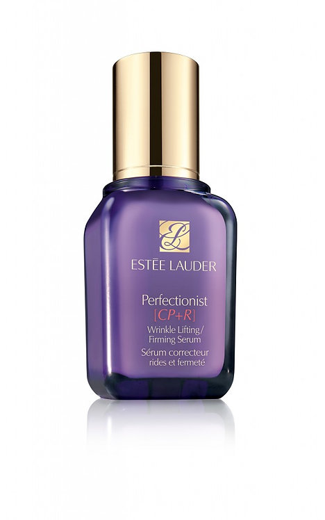 Perfectionist CP+R 30ml.
