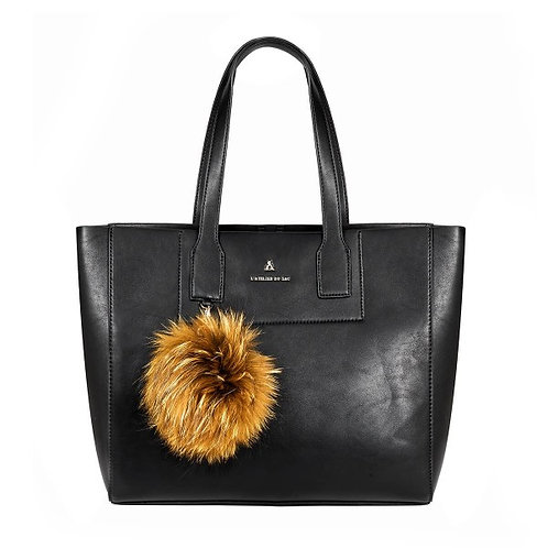 Borsa 8304 coll My happiness mod bruges