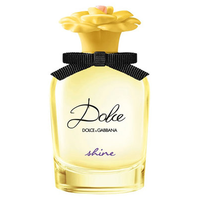 Dolce shine edp vapo 50ml.