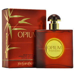 Opium edp vapo 50ml.