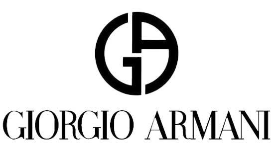 armani logo.jpg