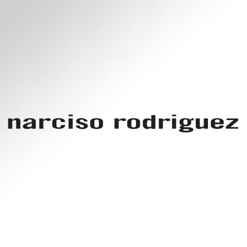 narciso-rodriguez500.jpg