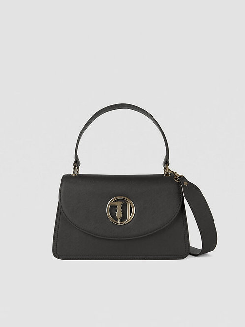 Cross-body Sophie medium