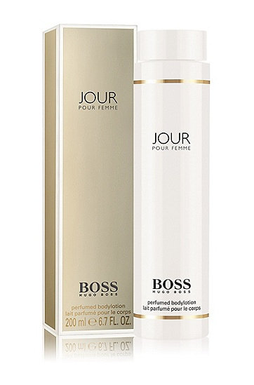 Jour Body Lotion 200ml.