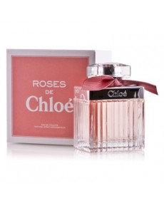 Roses de Chloé edt vapo 30ml.