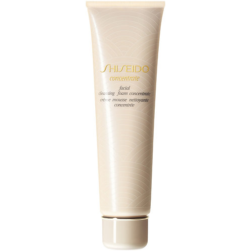 Concentrate facial cleansing foam 150ml