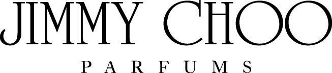 jimmy-choo-parfums-logo.jpg