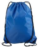 Sport Bags