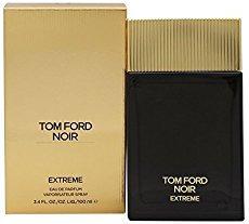 TF Noir extreme  edp vapo 50ml.