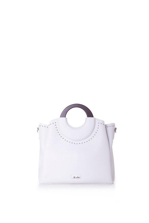 B30061A bianco