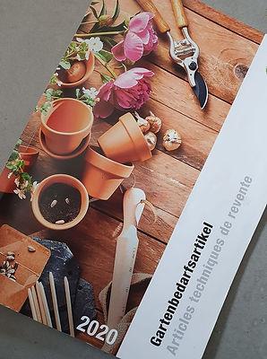catalogue article de jardin.jpg