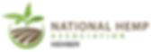 National Hemp Association.png