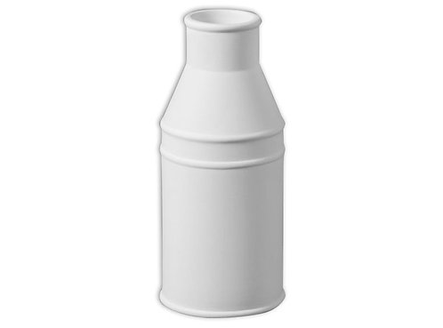 Milk Can Vase Large