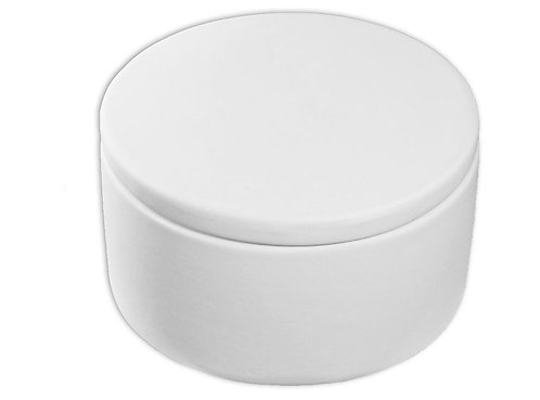 Round Box Medium