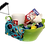 Thumbnail: Father's Day Gift Basket