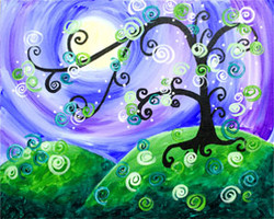 whimsical_tree_300.jpg