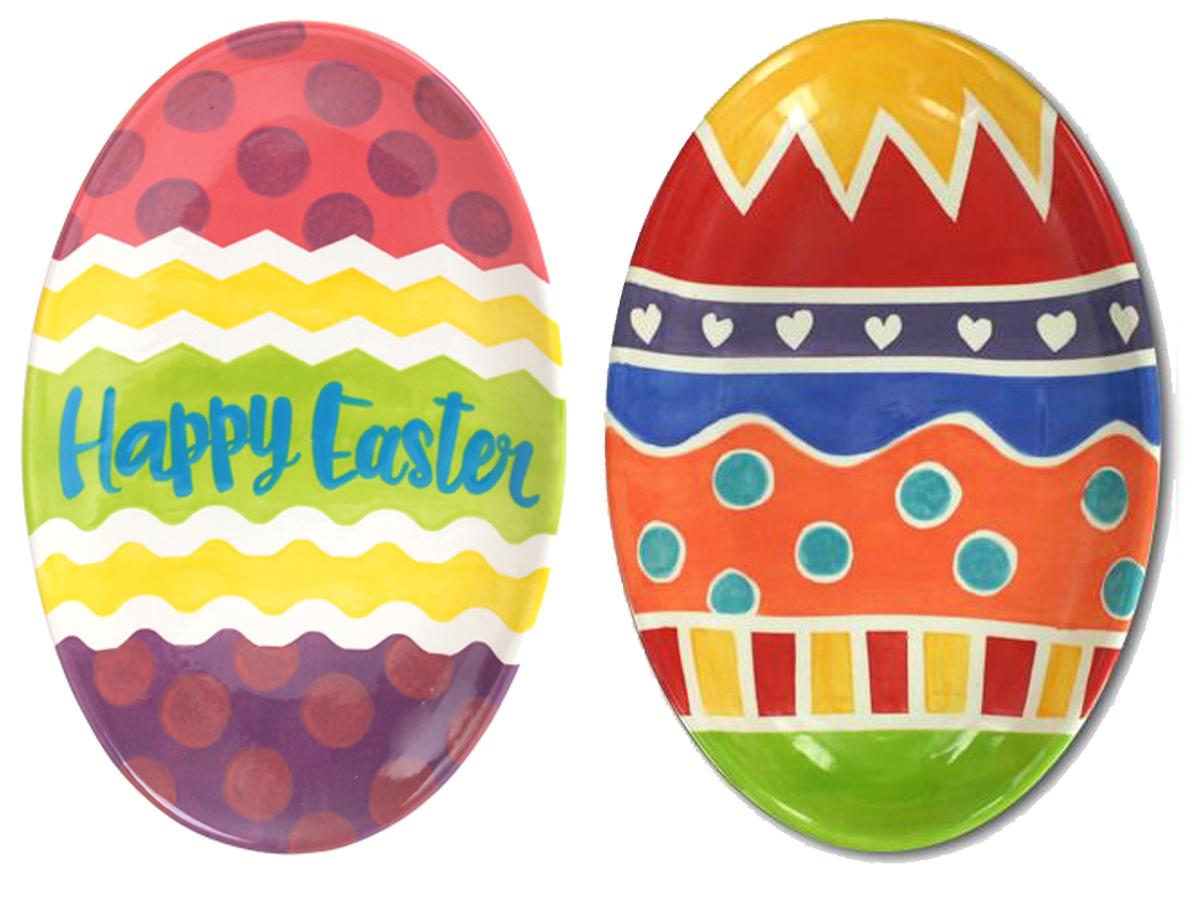 Oval_Easter_Platter