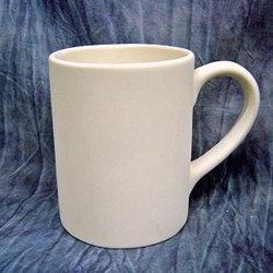24 oz. Mug