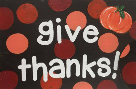 give_thanks_BA