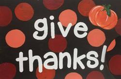 give_thanks_BA