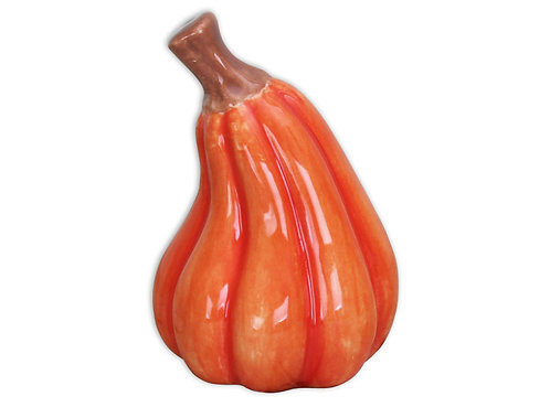 Tall Gourd Mighty Tot