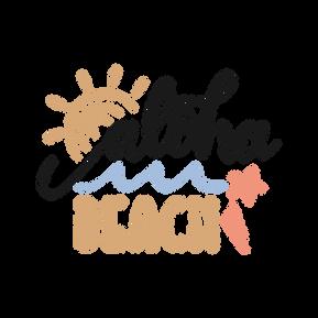 Aloha Beach.png