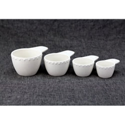 Measuring Cup Set