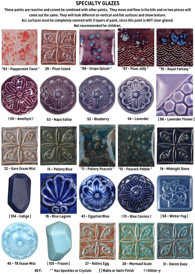 Specialty Glaze 3.jpg