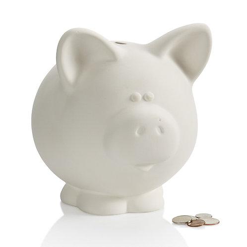 Pig Biggy Bank